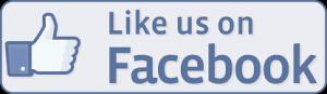 liek us on facebook