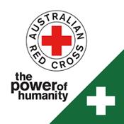First Aid App