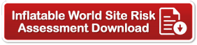 inflatable-world-site-risk-assessment